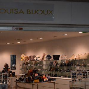 Louisa Bijoux
